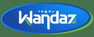 Wandaz